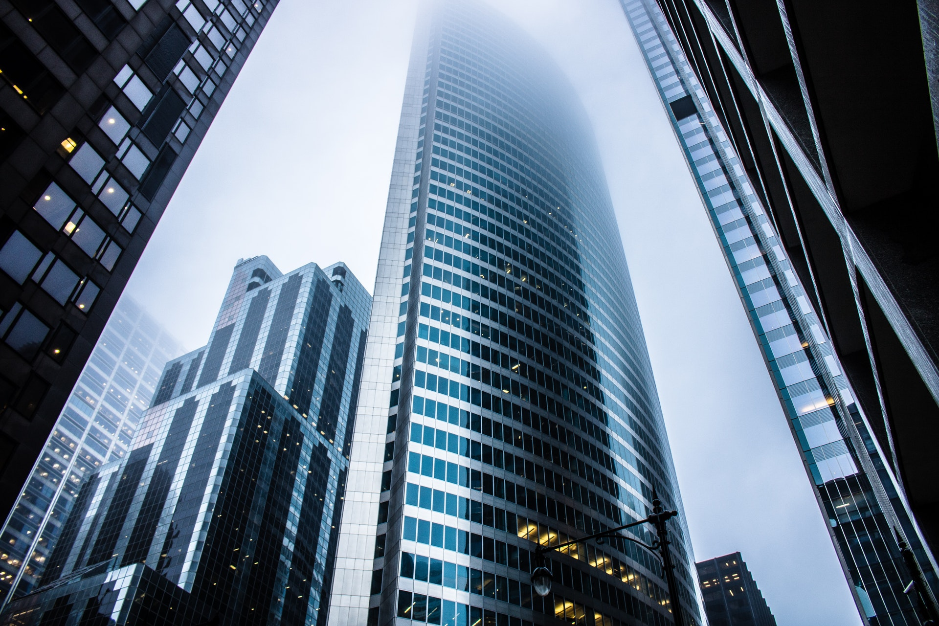 architectural-design-architecture-buildings-936722
