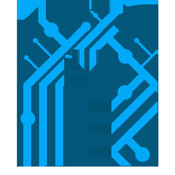 Thefintechbuzz Logo
