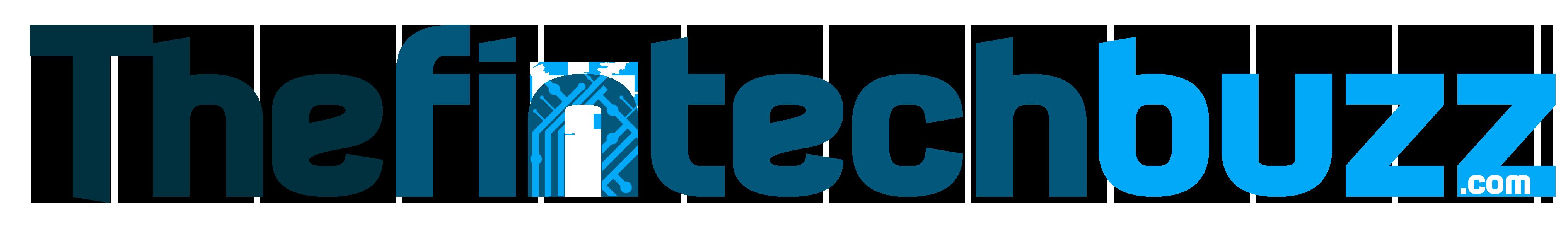 The Fintech Buzz